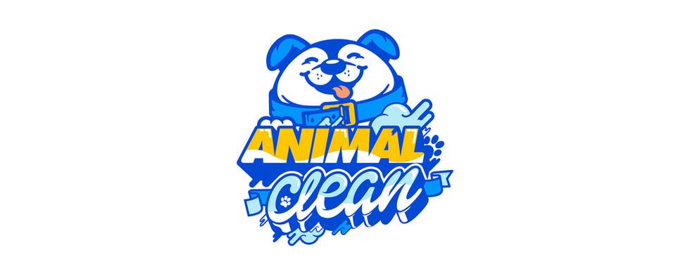 animal-clean-chocotoy-4.jpg