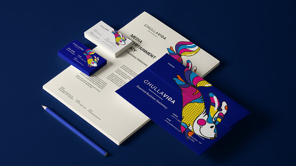 Essential-Business-Stationery-Mockup cop