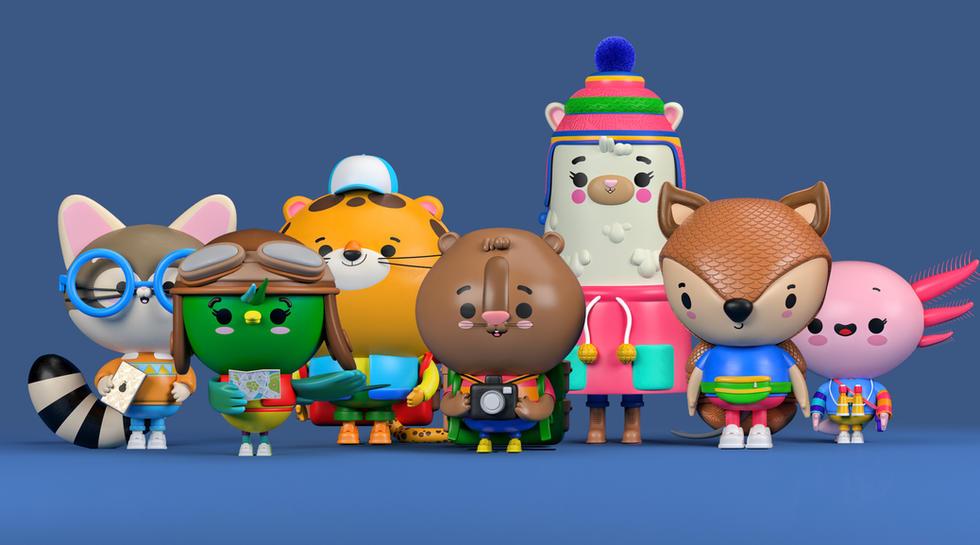 Personajes pequeños copia.jpg