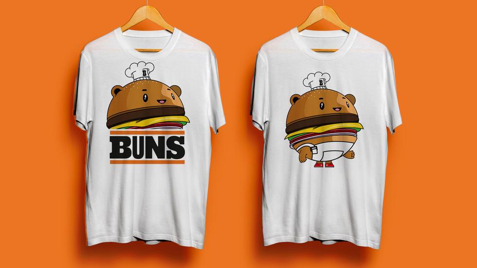 presentacion_buns 5.jpg
