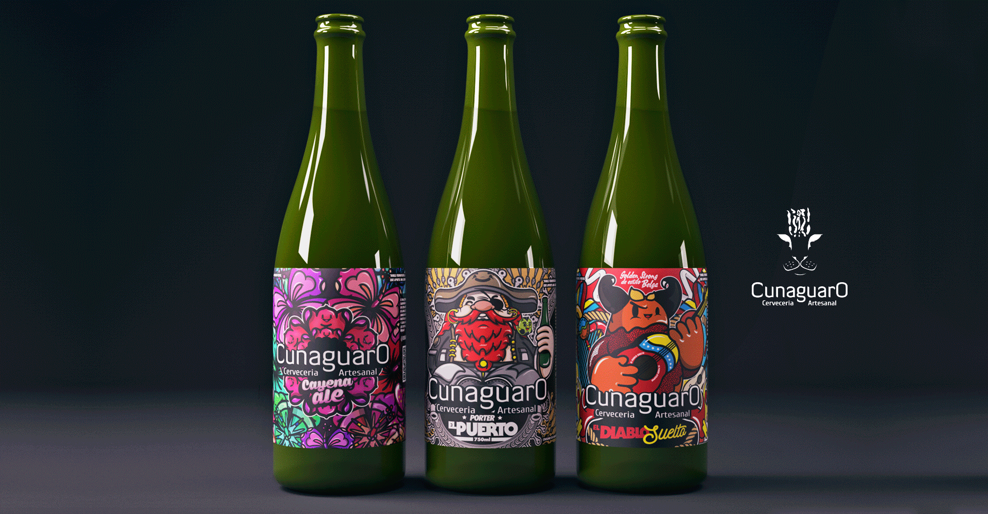 cunaguaro-beer-chocotoy-1.png