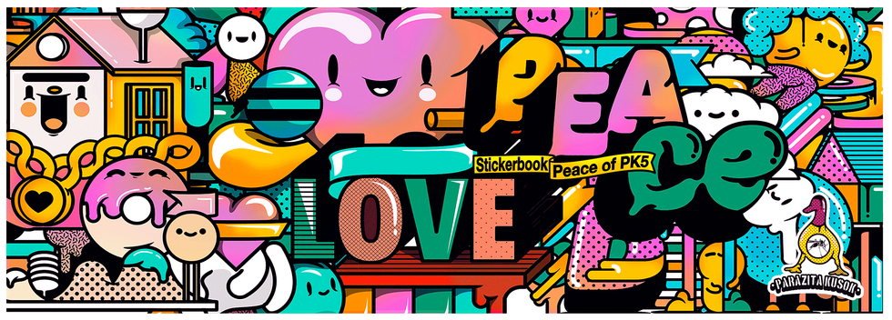 STICKERBOOK-CHOCOTOY1.png