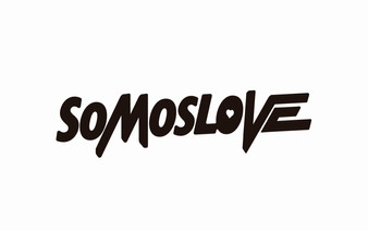 SOMOSLOVE_CHOCOTOY.jpg
