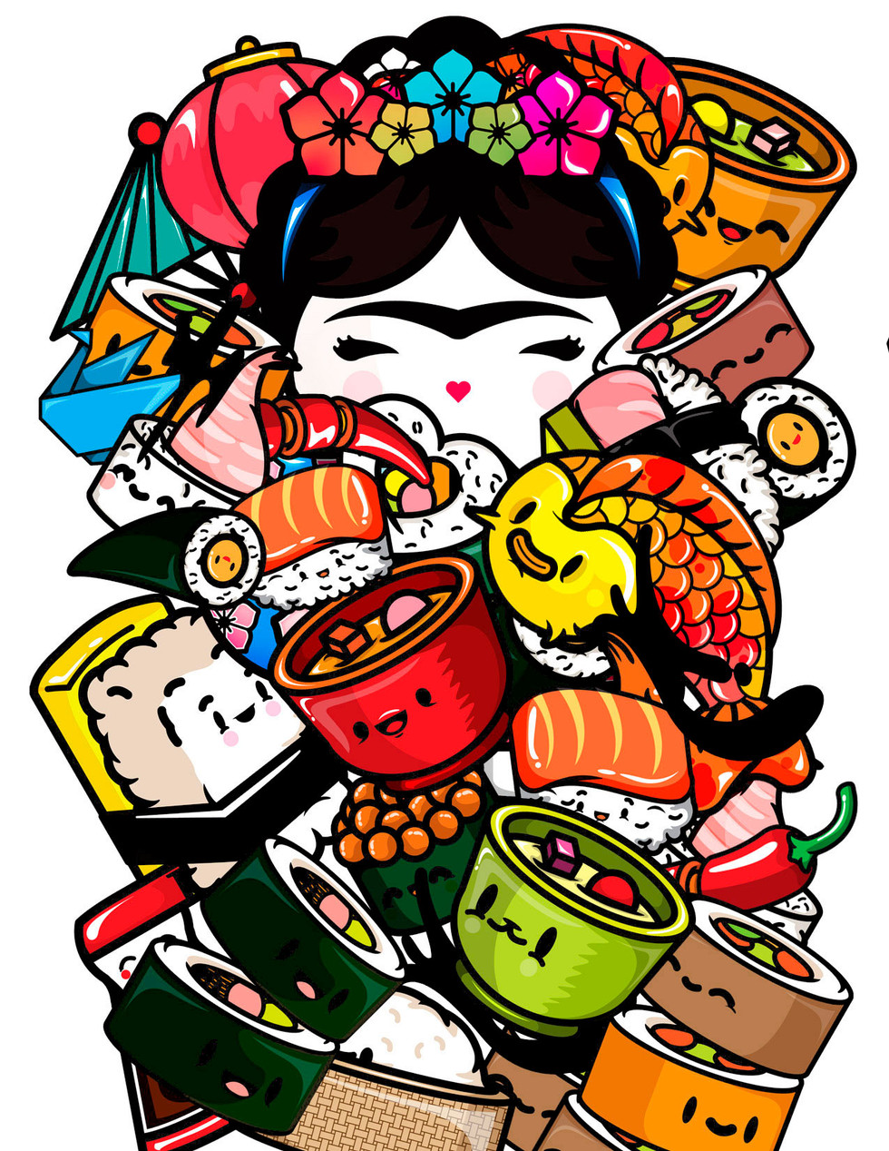 taka-sushi-mexico-chocotoy-4.jpg