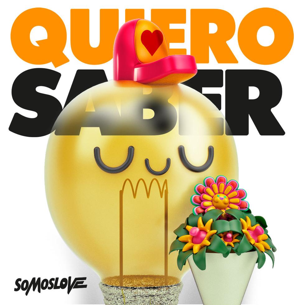 QUIERO-SABER.jpg