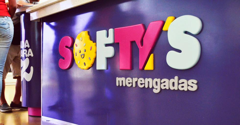 softy-merengadas-chocotoy1.png