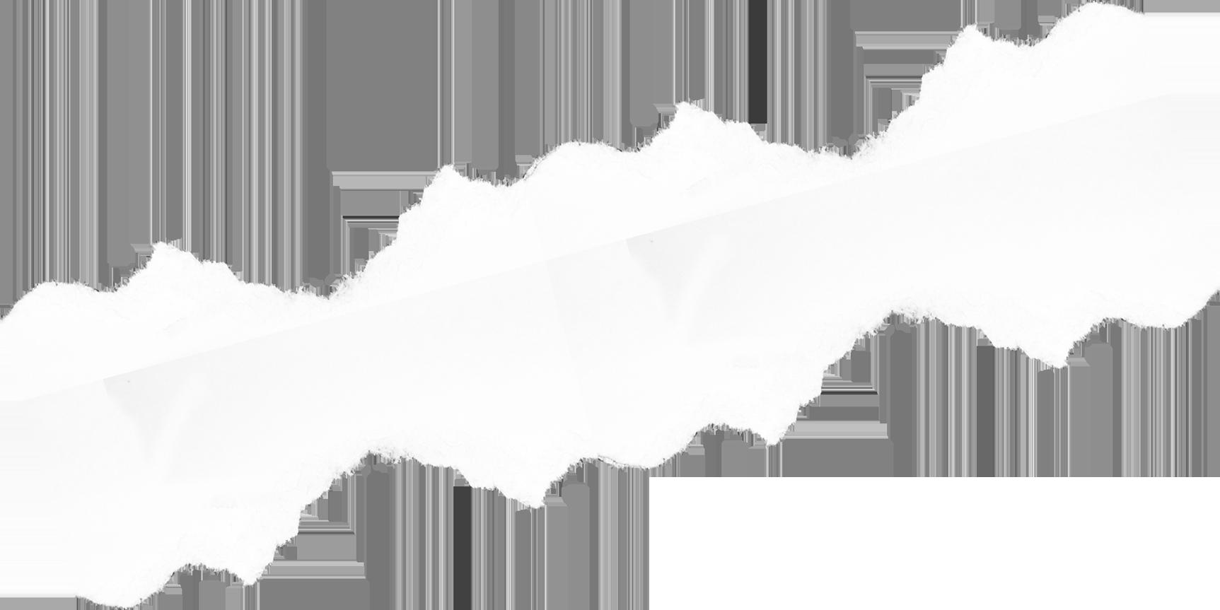 KARENCOLOR_papel.png