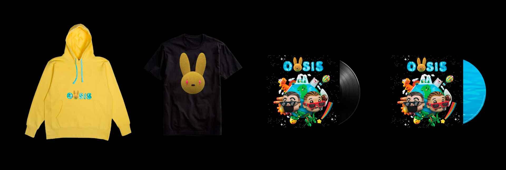 album_oasis_chocotoy_34.jpg