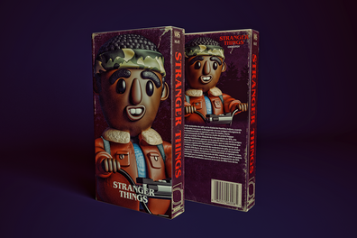 stranger_things_chocotoy_8.png