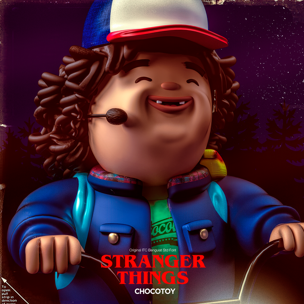 stranger_things_chocotoy_7.png