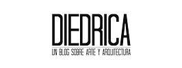 Logo-Diedrica-02.png