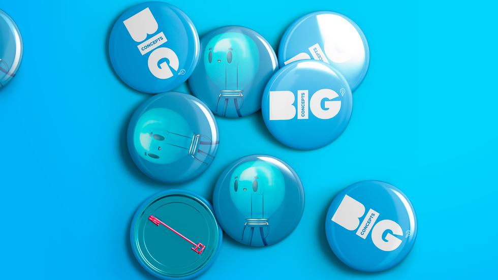 Pin Buttons Badge Mockup.png
