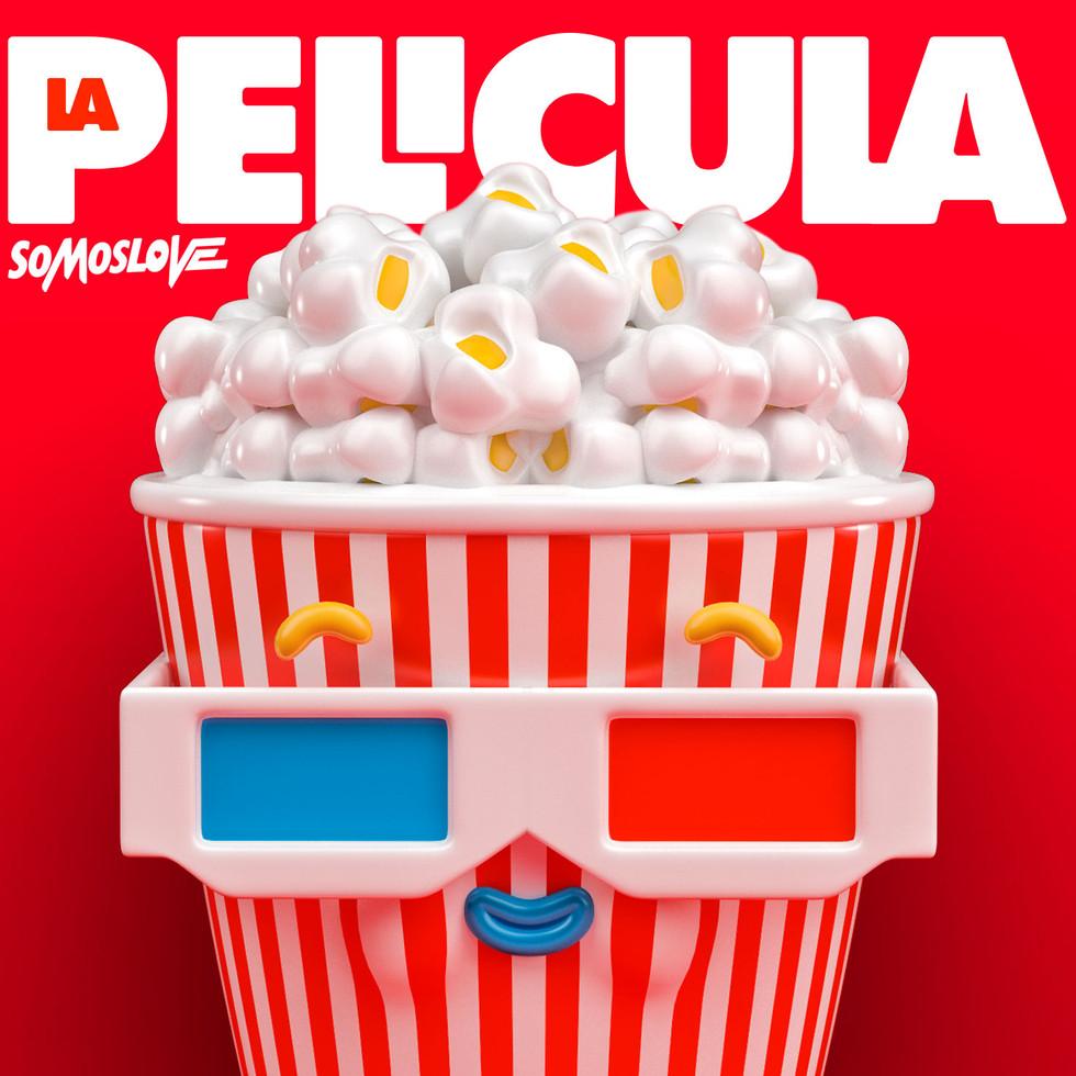 LA-PELICULA.jpg