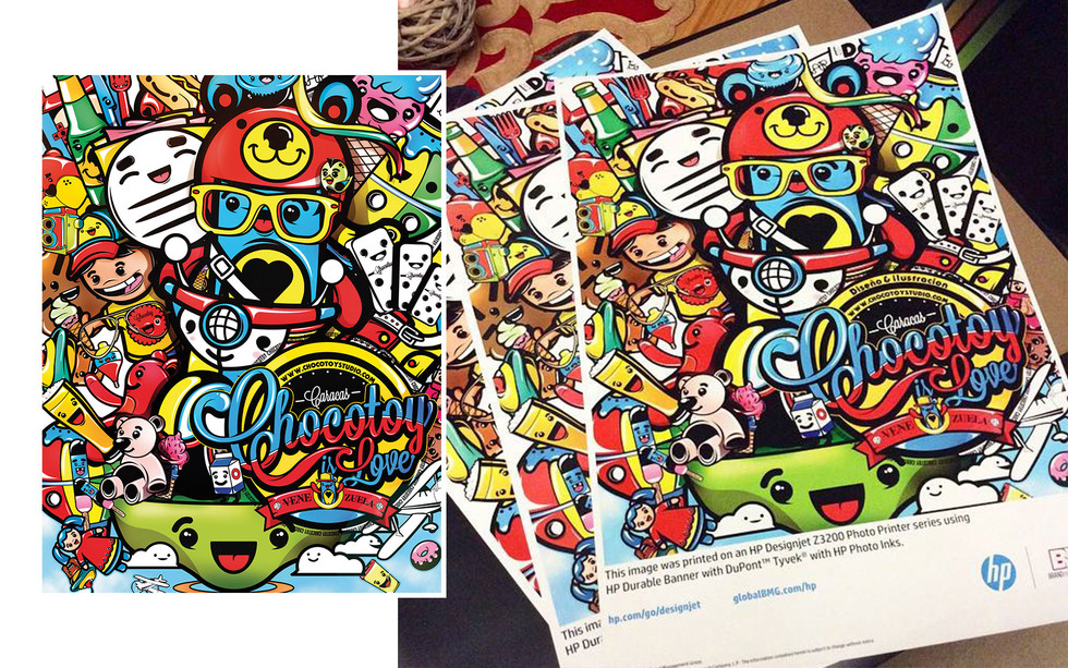 CHOCOTOY_hp_print.jpg