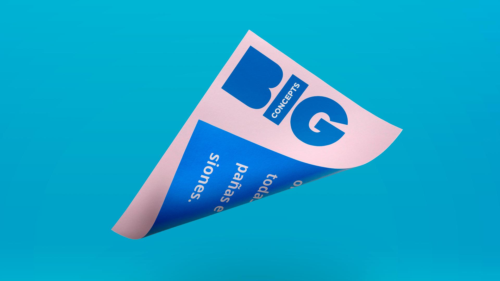 Gravity Paper Brand Mockup.png