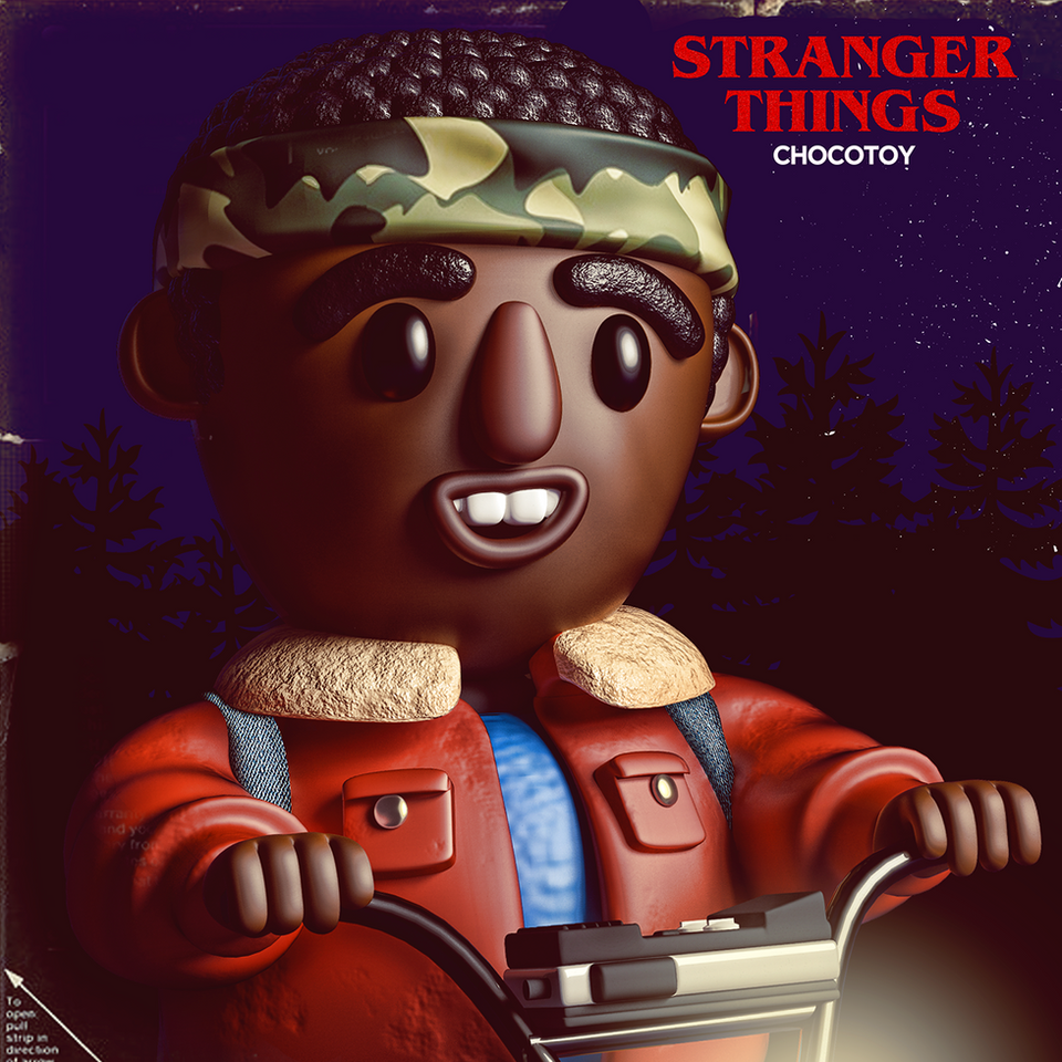 stranger_things_chocotoy_1.png
