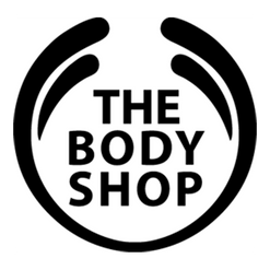 the_body_shop_logo_3524.png