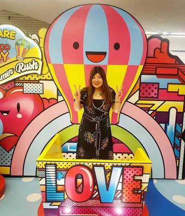 decoration_hongkong_chocotoy_summer.jpg
