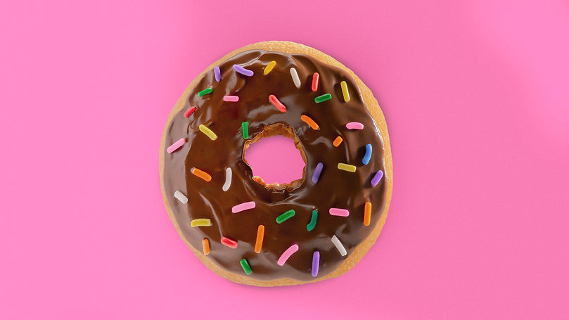 donut_chocotoy.jpg