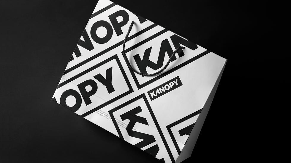 Shopping-Bag-Mockup-Vol6 copia.jpg