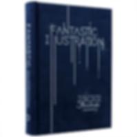 Fantastic_book.png