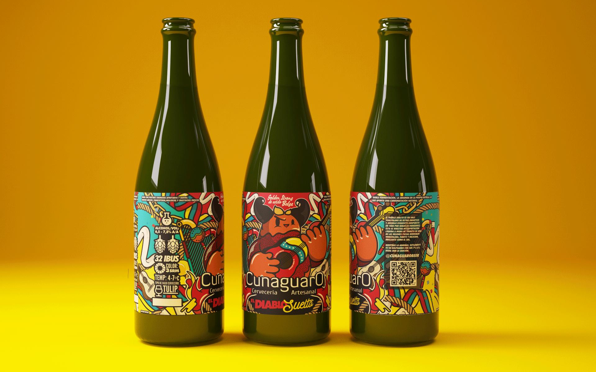 cunaguaro-beer-chocotoy-6.png