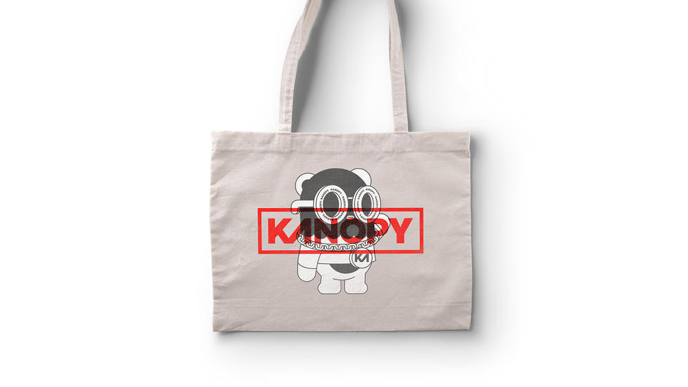 Fabric-Bag-Mockup copia.jpg