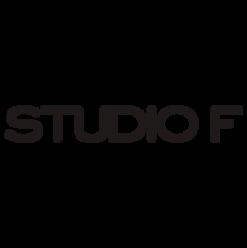 logo-studiof.png