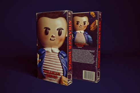 stranger_things_chocotoy_3.png