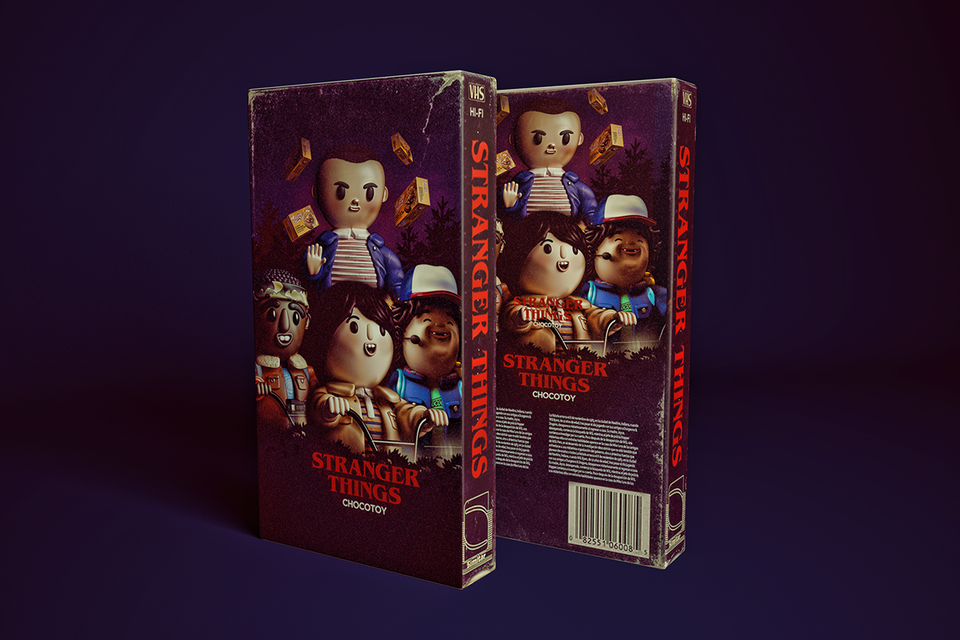 stranger_things_chocotoy_6.png