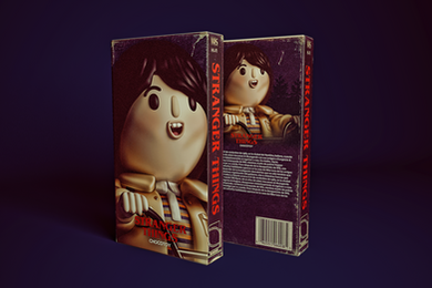 stranger_things_chocotoy_12.png
