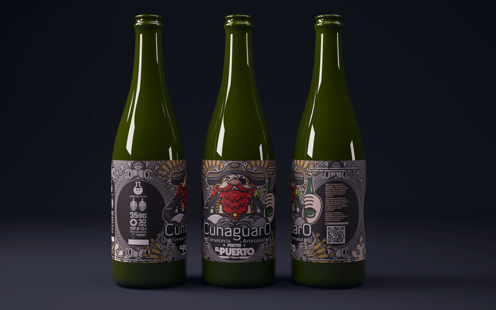 cunaguaro-beer-chocotoy-8.png