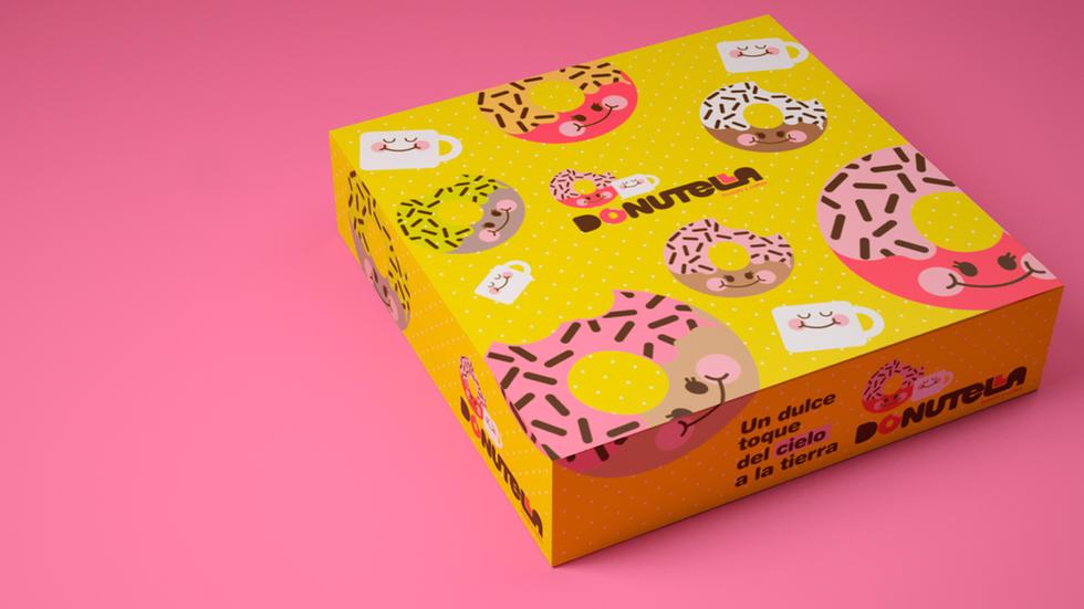 caja 2.jpg