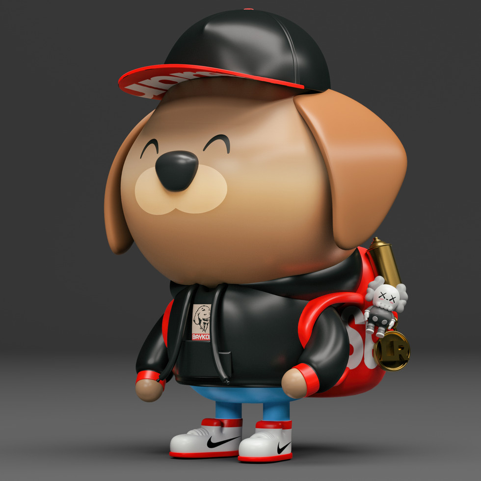 RENDER DOG copia.jpg