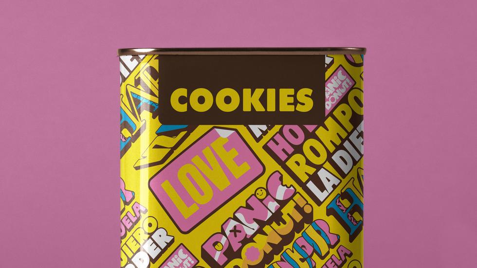 cookies_chocotoy.jpg