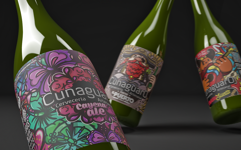 cunaguaro-beer-chocotoy-10.png