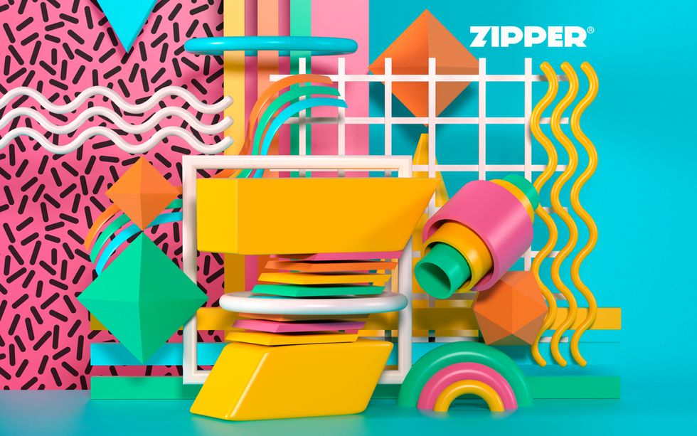 zipper-90style-chocotoy-2.png
