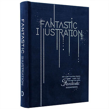 Fantastic_book.jpg