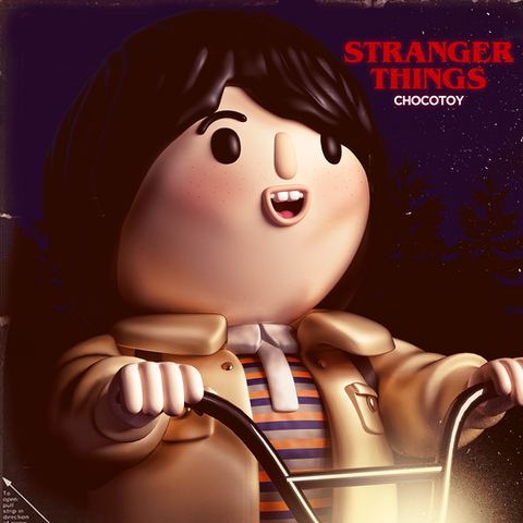 stranger_things_chocotoy_13.png