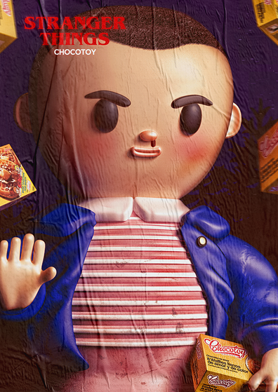 stranger_things_chocotoy_9.png