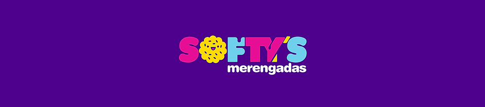 softy-merengadas-chocotoy-logo.png