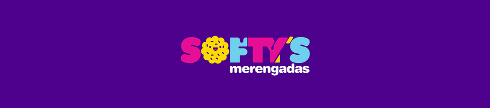 softy-merengadas-chocotoy-logo.png
