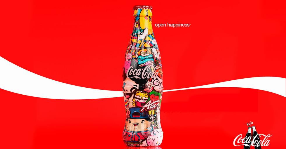 open-happiness-chocotoy.jpg