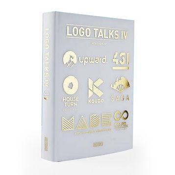 LOGOTALKS_book copia.jpg