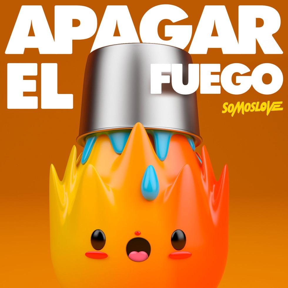 APAGAR-EL-FUEGO.jpg