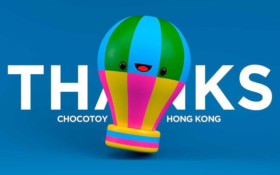 chocotoy_installation_hk_7.jpg