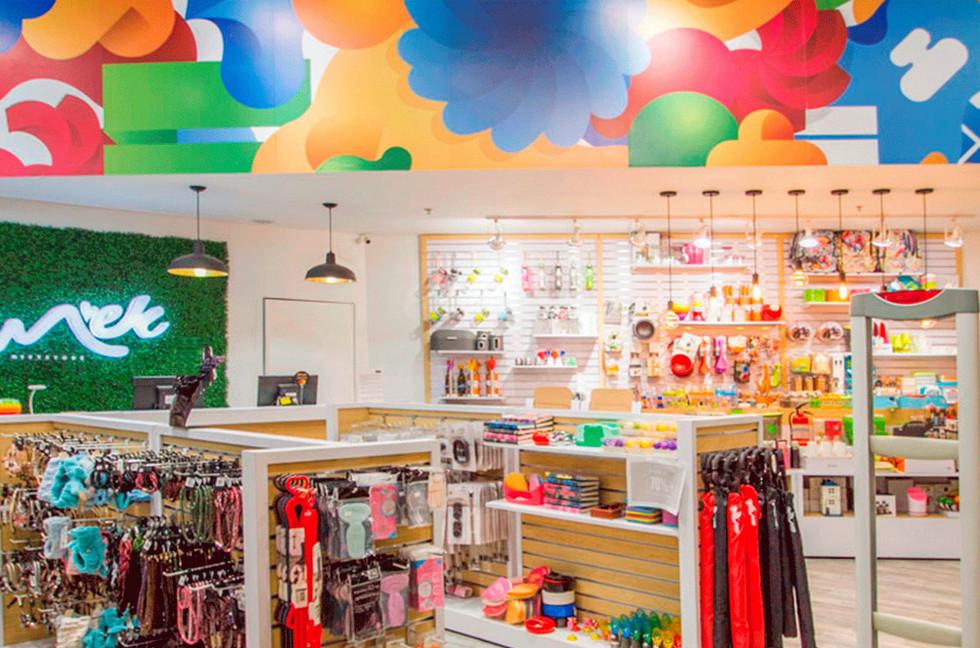 Emek Store