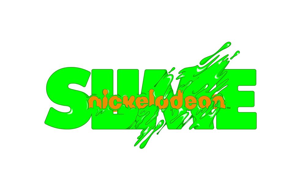 Slime_1.1.png