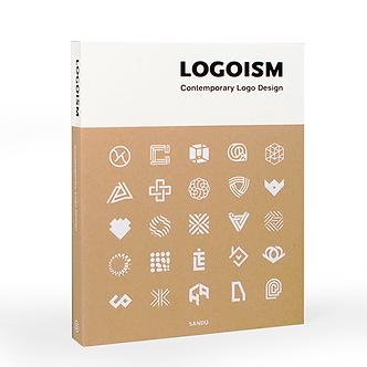 logoism_book-copia.png