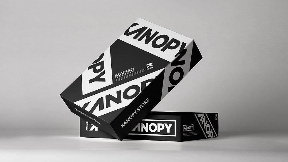 Box-Packaging-Presentation-Mockup-vol2 c
